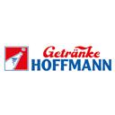 Getränke Hoffmann Logo
