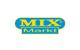 Mix Markt Ost Logo