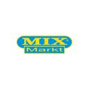 Mix Markt Ost GmbH Logo