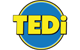 TEDi in Berlin