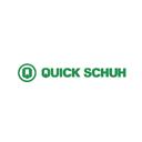 Quick Schuh Logo