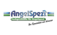ANGELSPEZI Logo