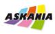 Askania in Duisburg