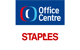 Staples in Delmenhorst