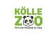 weitere Informationen zu Kölle Zoo