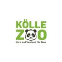 Kölle Zoo Logo