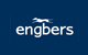 Engbers Logo