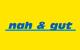Nah und Gut Logo