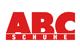 ABC Schuhe Logo