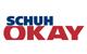 Schuh Okay Logo