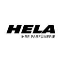 Hela Parfümerie Logo