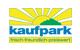 Kaufpark Logo