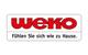 Weko Logo
