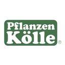 Pflanzen Kölle Logo