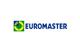 Euromaster in Berlin