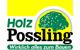 Holz Possling Logo