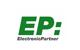 weitere Informationen zu Electronic Partner (EP)