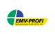 EMV Profi Logo