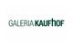 GALERIA Kaufhof Paderborn Logo