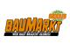 Globus Baumarkt Mühldorf Logo