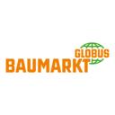 Globus Baumarkt Logo