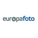 europafoto Logo