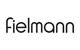 Fielmann Logo