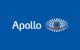 Apollo-Optik Logo