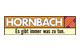 Hornbach in Berlin
