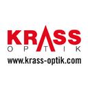 KRASS Optik Logo