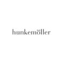 Hunkemöller Logo