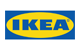 IKEA Walldorf Logo