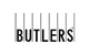 Butlers in Berlin
