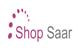 Telekom Partner Saar
