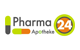 Pharma24 Apotheke Erlangen Angebote
