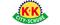 weitere Informationen zu K+K Schuh-Center