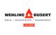 Wehling & Busert Angebote