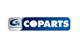 COPARTS Autoteile GmbH Logo