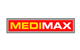 MEDIMAX in Wildau