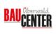 Bicer´s Baucenter Überwald GmbH