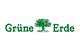 Grüne Erde Möbel Logo