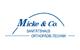 Micke & Co. oHG