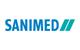SANIMED GmbH