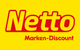 Netto Filiale Logo