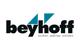 Möbel Beyhoff Logo