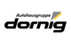 Autopark Dornig