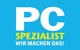 PC-SPEZIALIST in Brandenburg (Havel)