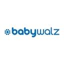 Baby Walz Logo