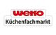 WEKO-Küchenfachmarkt Angebote