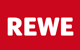 REWE City Logo